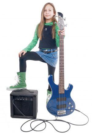 Guitar Lessons Atlanta | Atlanta School of Musical Arts