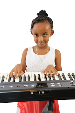 Piano Lessons Atlanta
