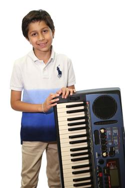 Piano lessons Atlanta for Beginners
